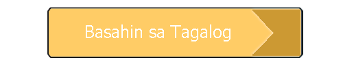 read in tagalog